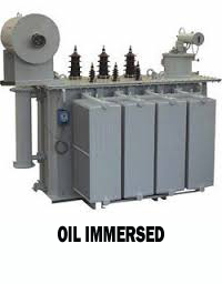 oilimmersed