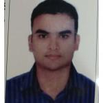 Rohit Gaonkar